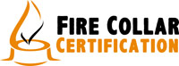 Fire Collar Certification