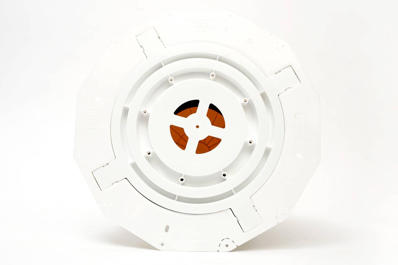 Snap Fire Collars H150S-RR