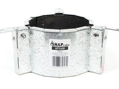 Snap Fire Collars HP100R