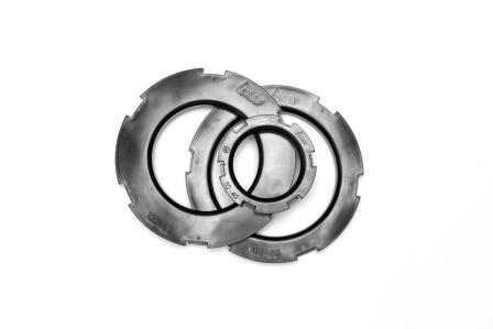 Reducer Rings Fire Collars Accessories